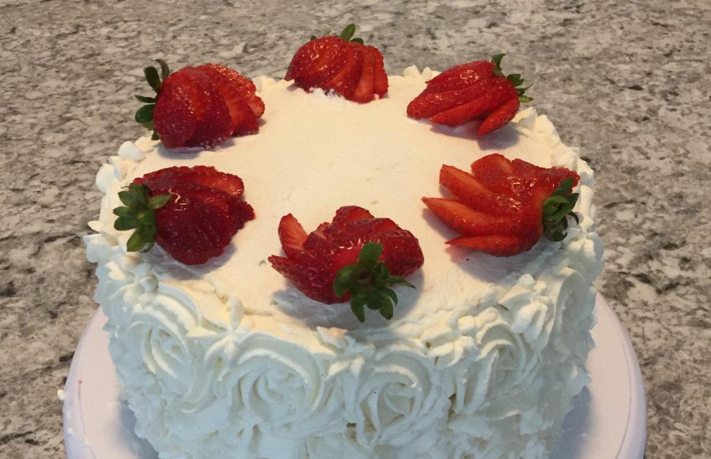 background_cake